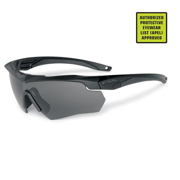 ESS - Crossbow Eyeshields