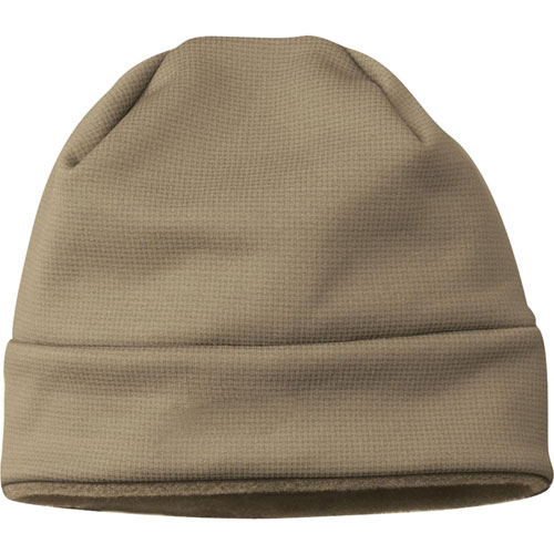 Outdoor Research (OR) - Wind Pro Hat