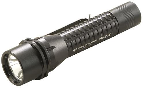 Streamlight - TL-2® X