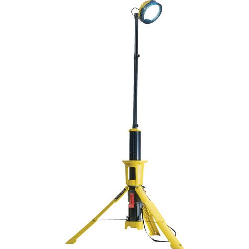 Pelican - 9440 REMOTE AREA LIGHTINGSYSTEM (RALS)