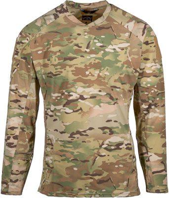 Beyond Clothing - A5 Roman Shirt