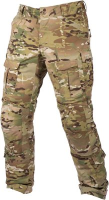 Beyond Clothing - A9A Advanced Mission Pant