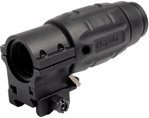 Aimpoint - Aimpoint 3XMag Magnifier- TwistMount