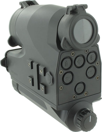 Aimpoint - Aimpoint® FCS12