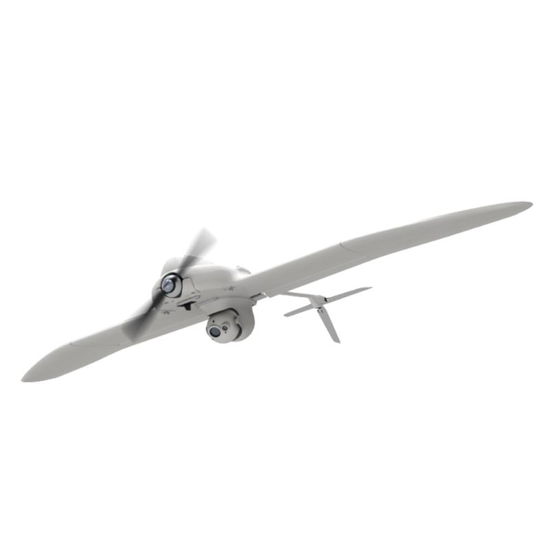 AeroVironment - Wasp AE