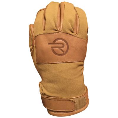 ROG Gear - All Around Glove