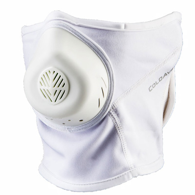 ColdAvenger - Snow Hunter Mask