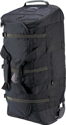 Kelty - Large Military BRT