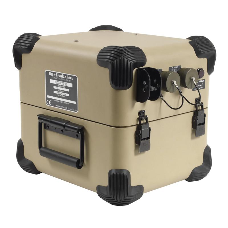 Bren-Tronics - 6 Pack APU