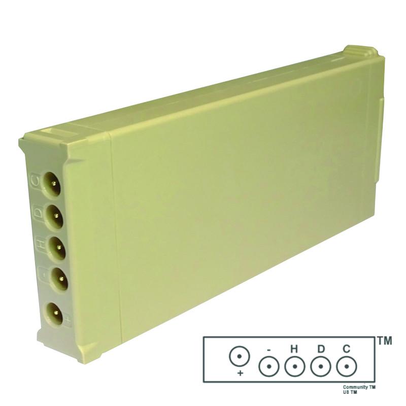 Bren-Tronics - NETT + 99WH Battery