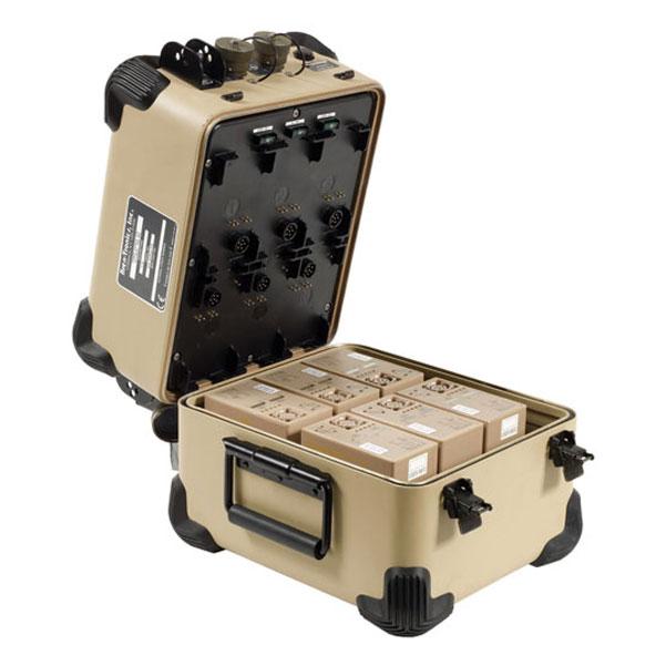 Bren-Tronics - 1.75 kWh Portable Power System