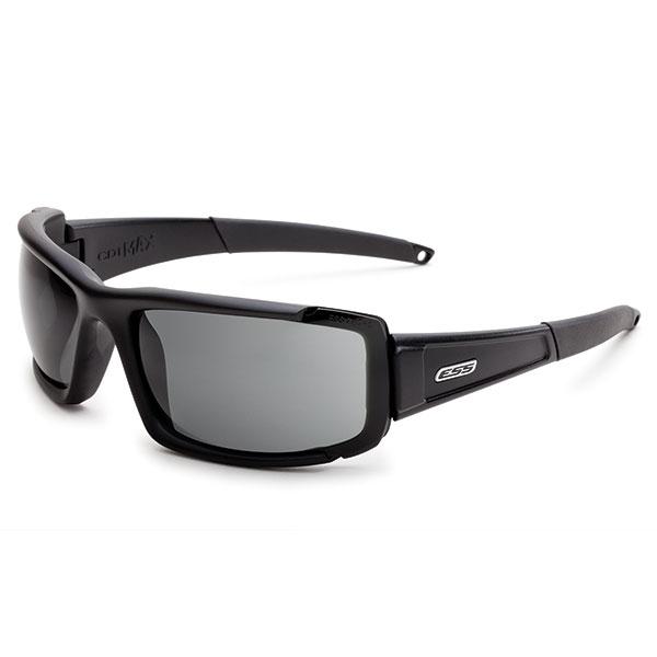 ESS - CDI & CDI MAX Sunglasses