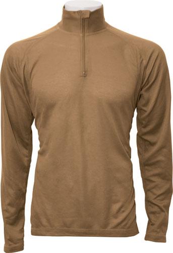 Beyond Clothing - PCU LEVEL 1B: BASE LINE