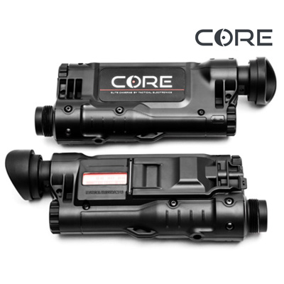 Tactical Electronics - CORE Grip