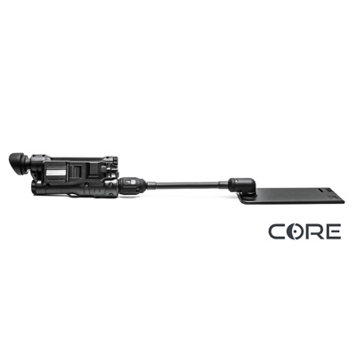 Tactical Electronics - CORE Under Door Camera