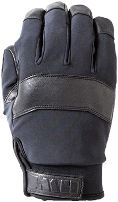 HWI - Cold Weather Level 5 Cut Resistant Duty Glove