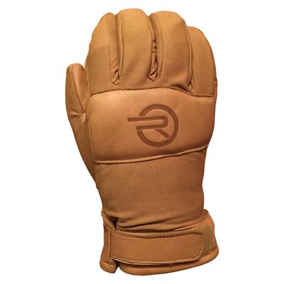 ROG Gear - Colorado Glove