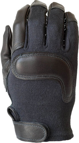 HWI - Combat Glove