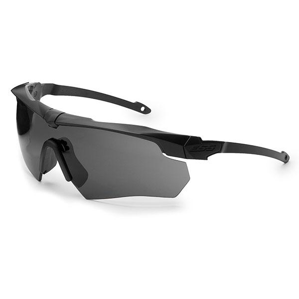 ESS - Crossbow Suppressor Eyeshields
