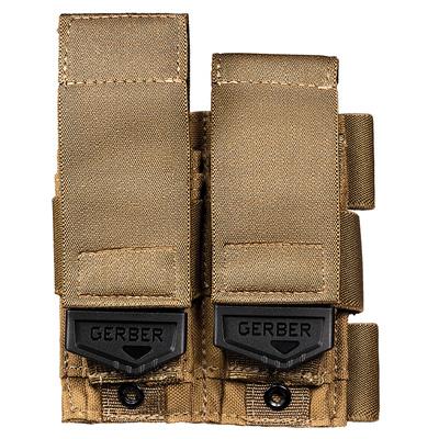 Gerber - CustomFit™