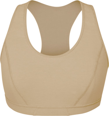 DRIFIRE® - Women's Sports Bra