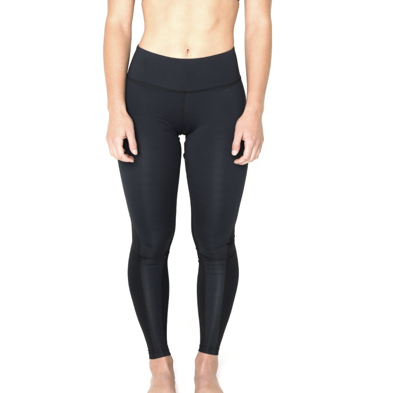 DFND - Women's Recovery Tight