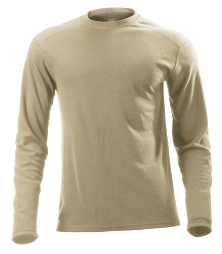 DRIFIRE® - MIDWEIGHT BASE LAYERS