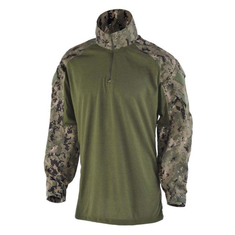 DRIFIRE - Crye Precision FR Combat Shirt & Pants