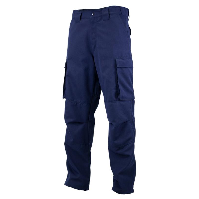 DRIFIRE - Flight Deck Comfort Fit Pant