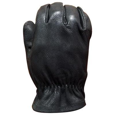 ROG Gear - Deck Glove