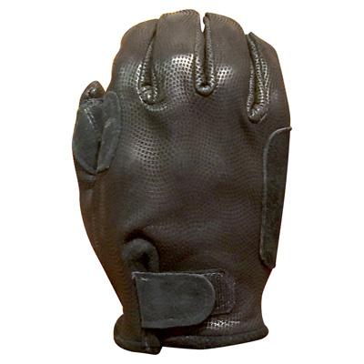 ROG Gear - Desk Glove Heavy Duty