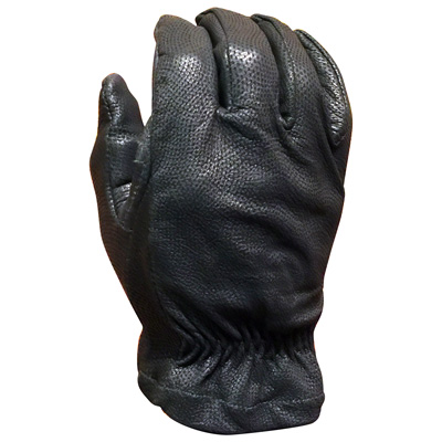 ROG Gear - Deck Glove with Padded Palm
