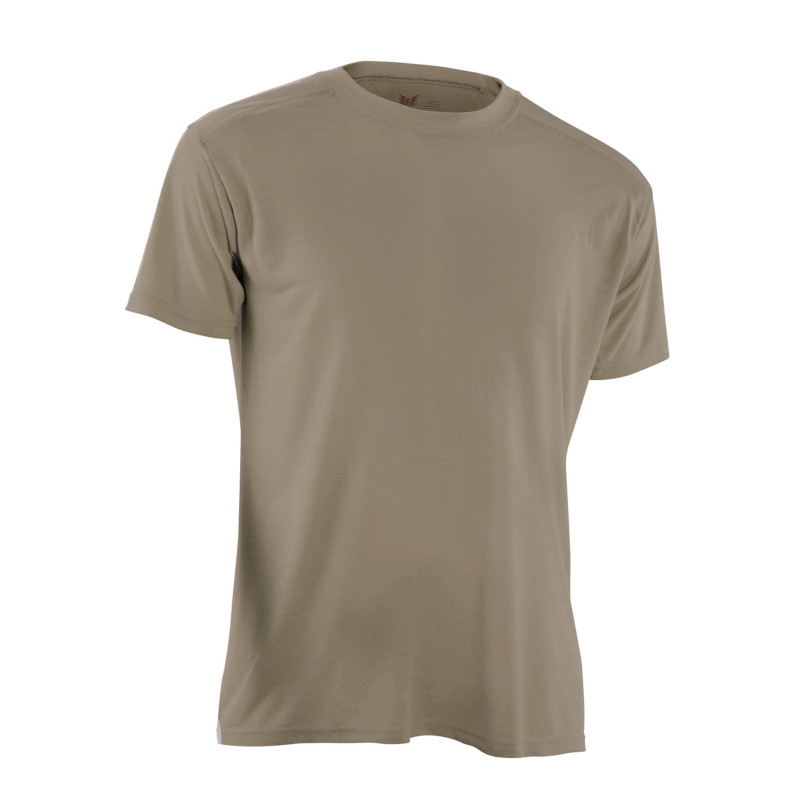 DRIFIRE® - FR Ultra-Lightweight Short Sleeve Tee