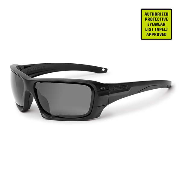 ESS - Rollbar Sunglasses