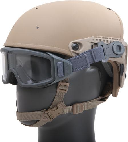 ESS - Profile Pivot Kits