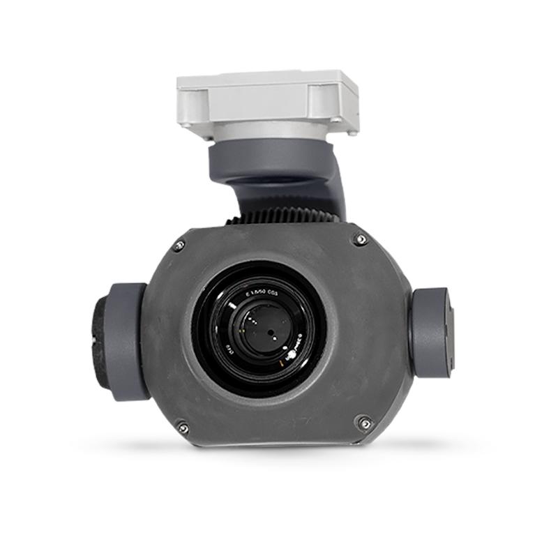 FLIR - StormCaster-L Security Camera