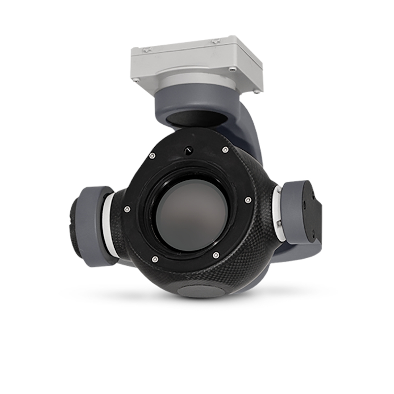 FLIR - StormCaster-T Infrared Camera
