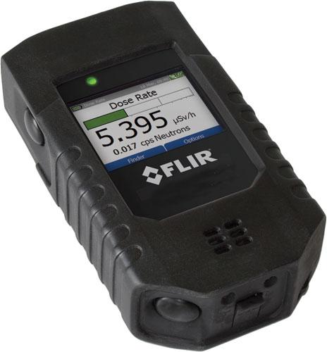 FLIR - identiFINDER® R300