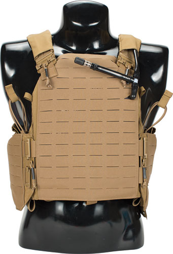 FirstSpear - Amphibian<sup>TM</sup> Plate Carrier Flotation Kit