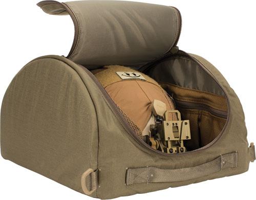 FirstSpear - Helmet Hut