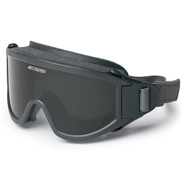 ESS - Navy Goggles