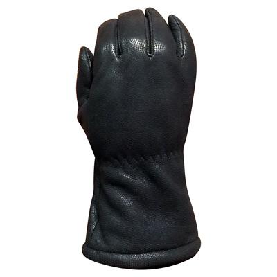 ROG Gear - Fueler Glove - GORE-TEX® / Insulated