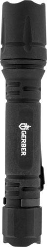 Gerber - Cortex Flashlight