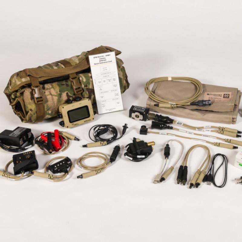 Galvion - Army Core kit