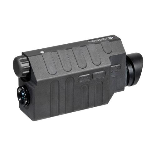Tactical Electronics - THERMAL IMAGING HANDHELDINSPECTION TOOL