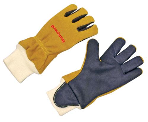 Honeywell - Structural Fire Mate Glove