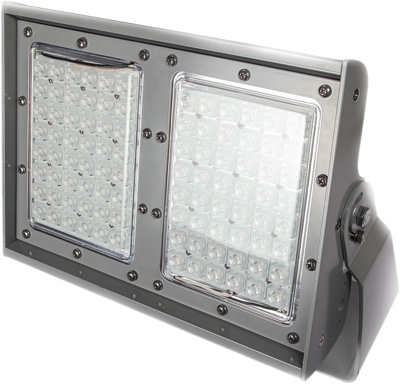 Energy Focus - Hazloc Flood & Area Lights