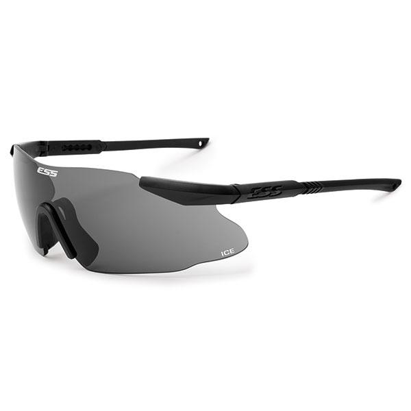 ESS - ICE Eyeshields
