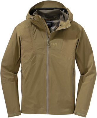 Outdoor Research (OR) - Infiltrator Jacket