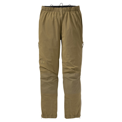 Outdoor Research (OR) - Infiltrator Pants